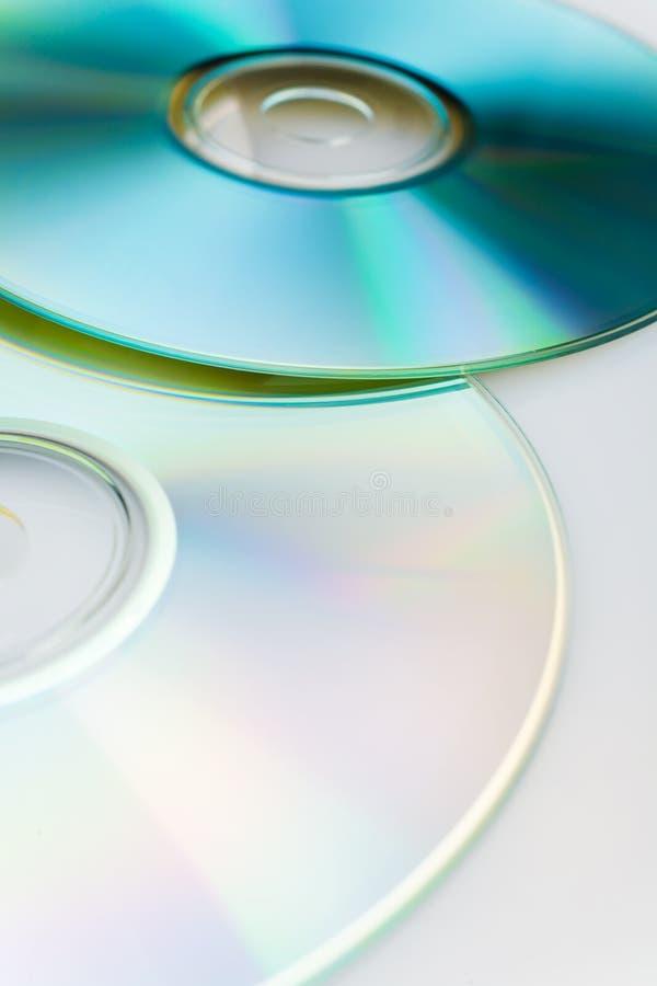 digitala disketter arkivbild