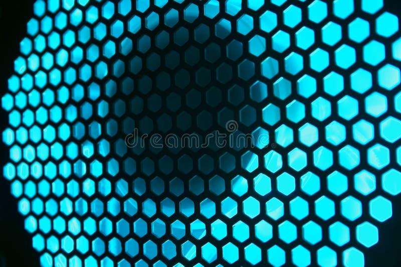 Digitalcomb stockfotos