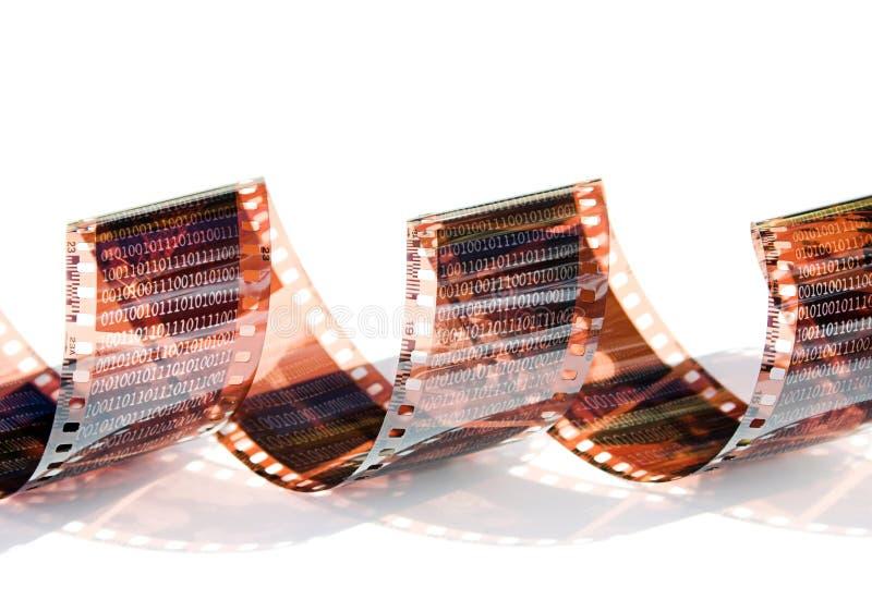 Digitale fotografie stock afbeeldingen