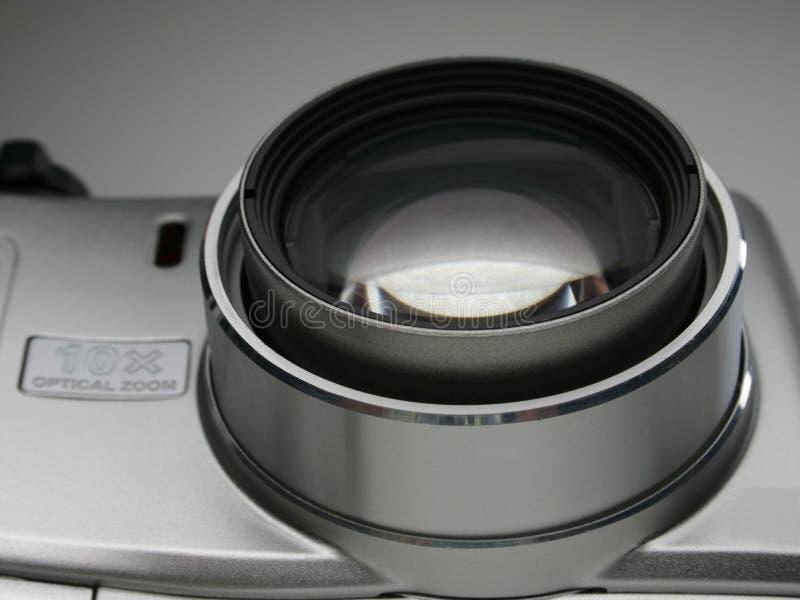Download Digitalkamera #2 stockfoto. Bild von optik, bild, fotographisch - 32732