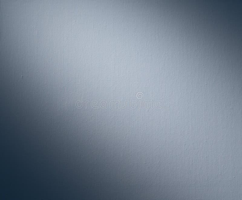 Digitally generated grey vignette background. Digitally generated dull grey vignette background vector illustration