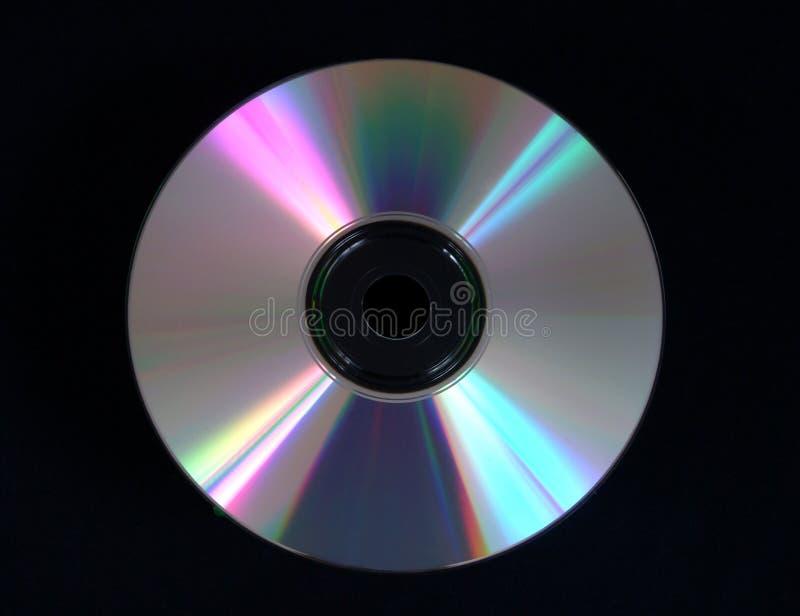 Digitalschallplatte lizenzfreie stockbilder