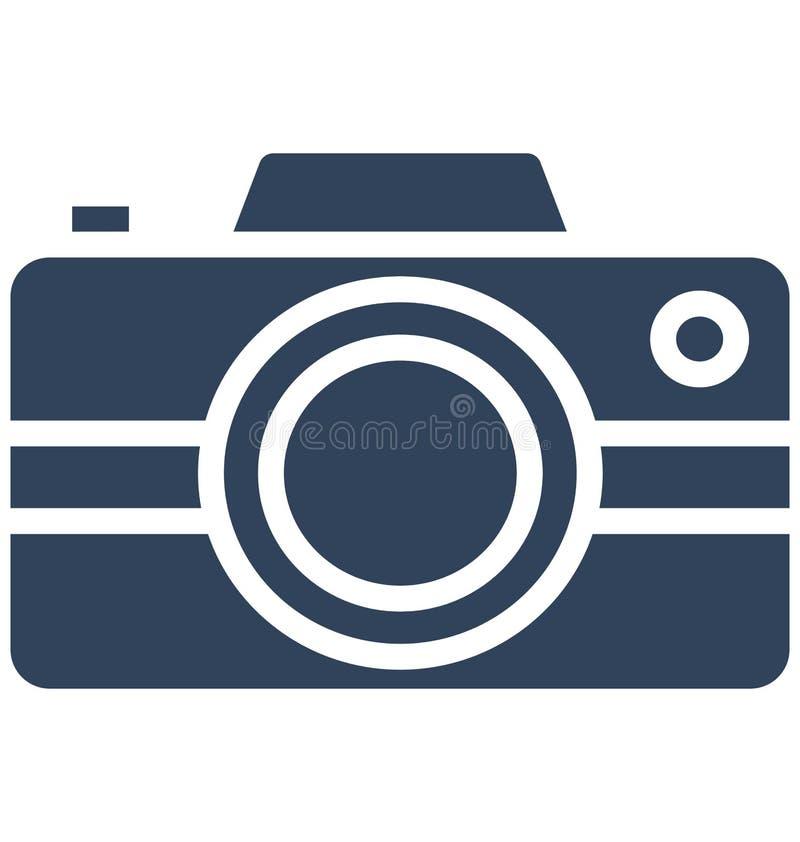 Digitalt isolerad vektorsymbol för avbilda som kan lätt ändra eller redigera stock illustrationer
