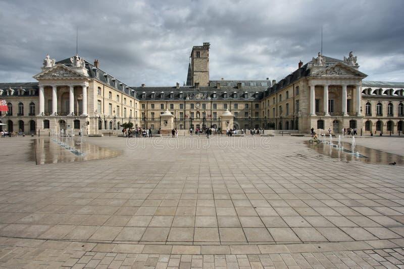 Dijon stock photos