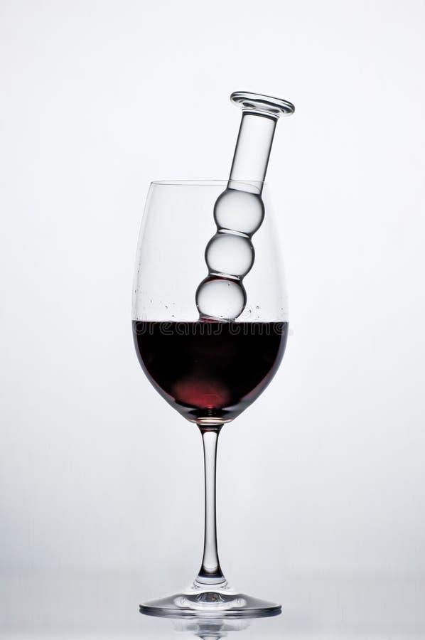 the-fetish-wine