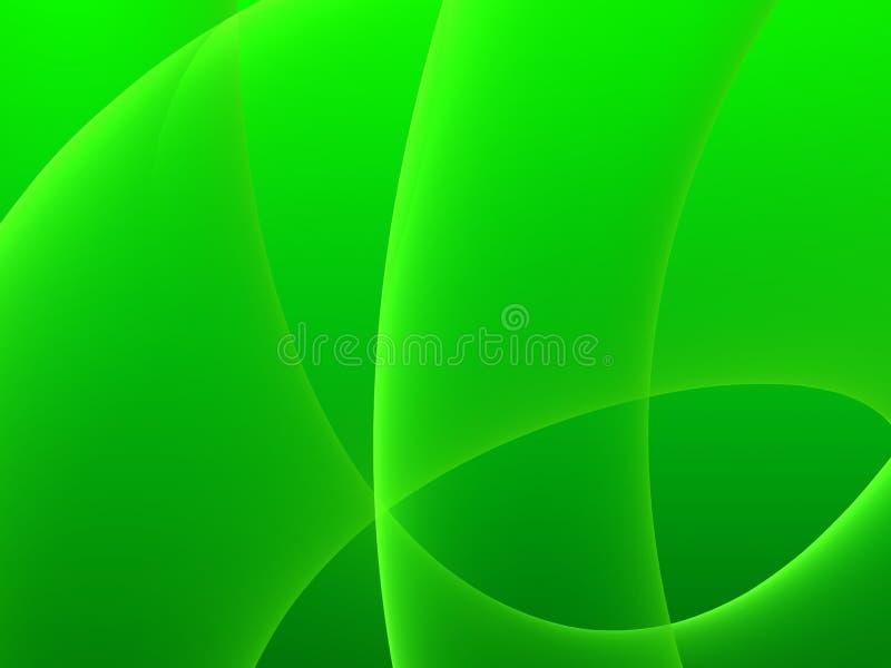 Dimensiones de una variable abstractas stock de ilustración