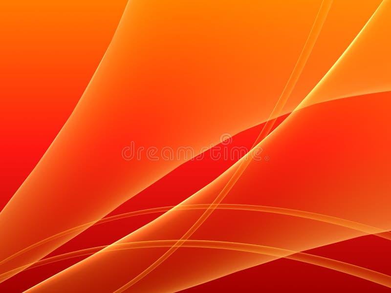 Dimensiones de una variable abstractas libre illustration