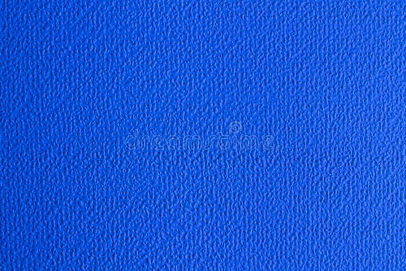 Dimple Surface Background. Dimples Surface Background. Texture relief Blue color royalty free stock photography