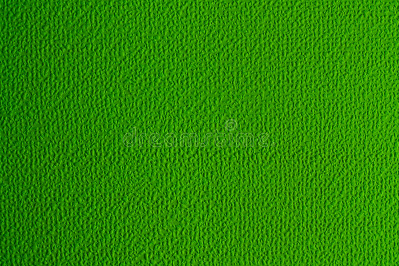 Dimple Surface Background. Dimples Surface Background. Texture relief Green color royalty free stock photography