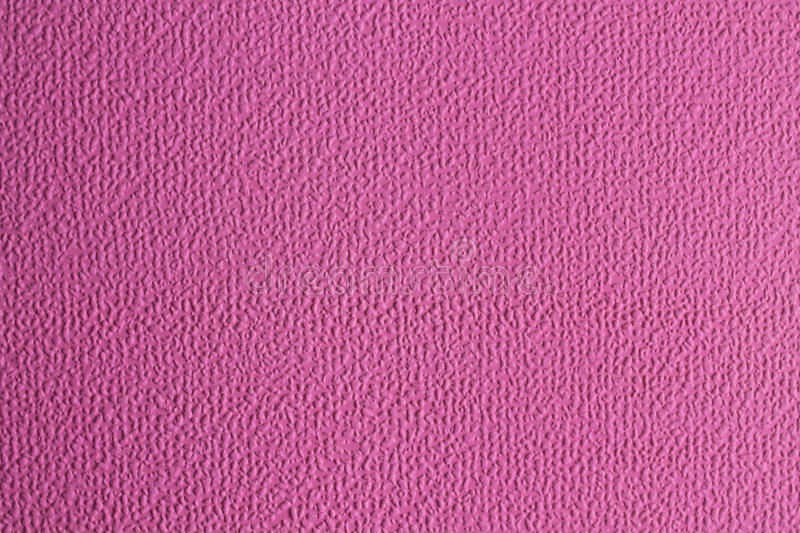 Dimple Surface Background. Dimples Surface Background. Texture relief Pink color stock images