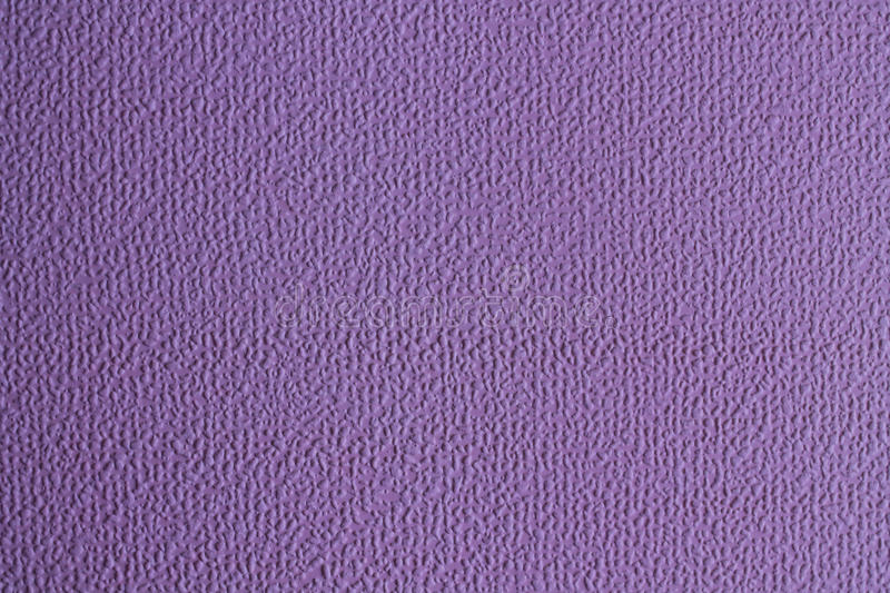 Dimple Surface Background. Dimples Surface Background. Texture relief Purple color stock photos