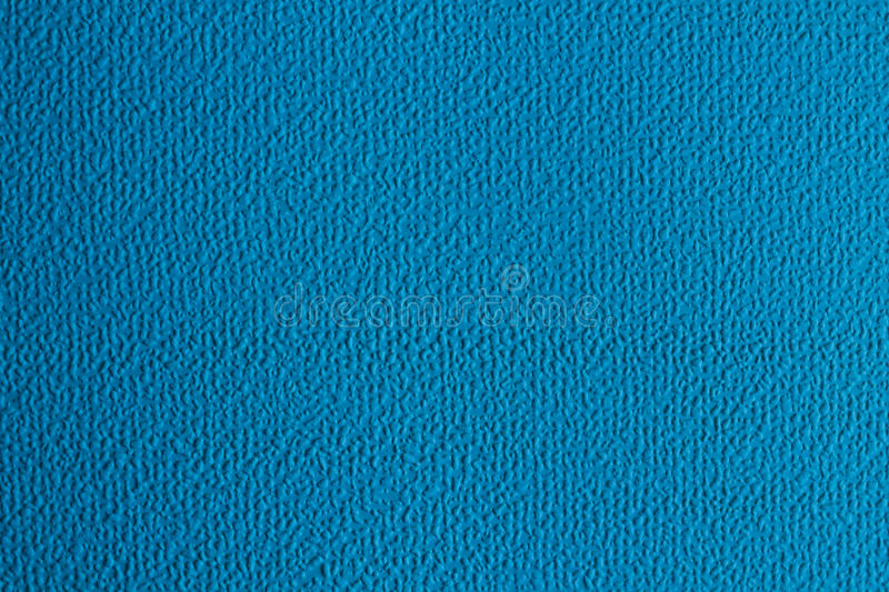 Dimple Surface Background. Dimples Surface Background. Texture relief Turquoise color stock images