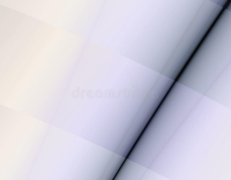 Download Din logo arkivfoto. Bild av grafiskt, runt, design, overkligt - 227900