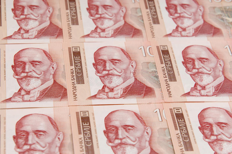 Download Dinars stock image. Image of banknote, dinar, cash, currency - 20945275