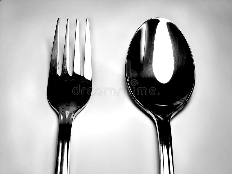 Download Diner stock afbeelding. Afbeelding bestaande uit stortplaats - 27835