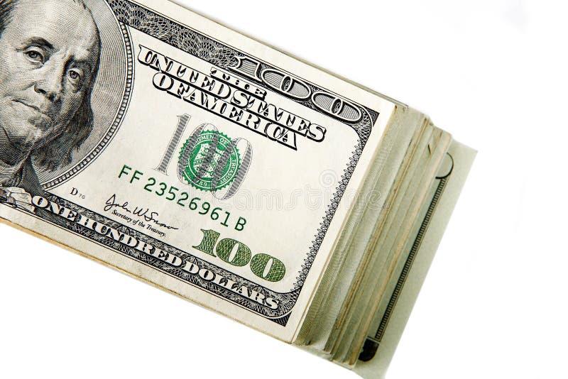 Dinero fotos de archivo