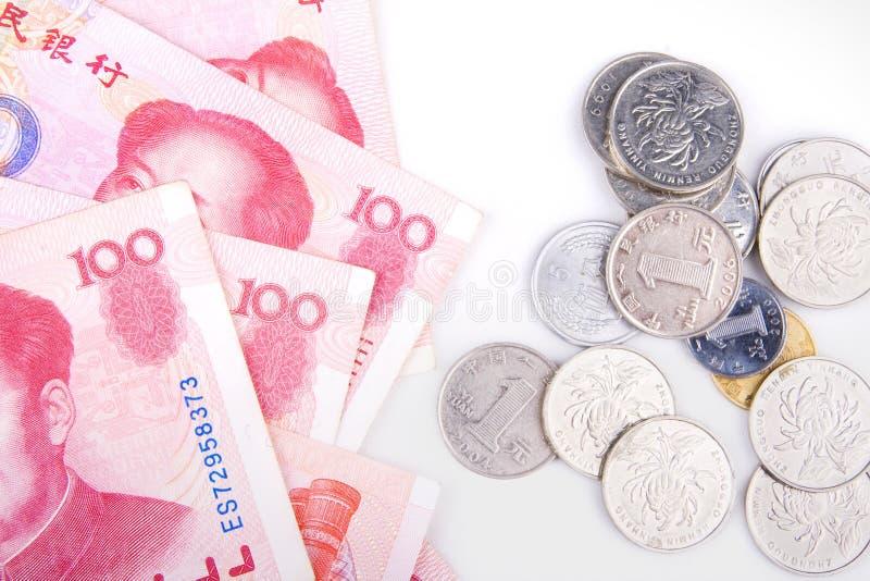 Download Dinero foto de archivo. Imagen de trading, china, currency - 7151738