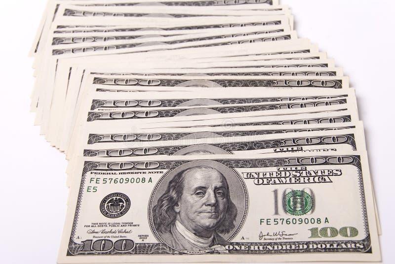 Download Dinero foto de archivo. Imagen de banknote, renta, banking - 7289536