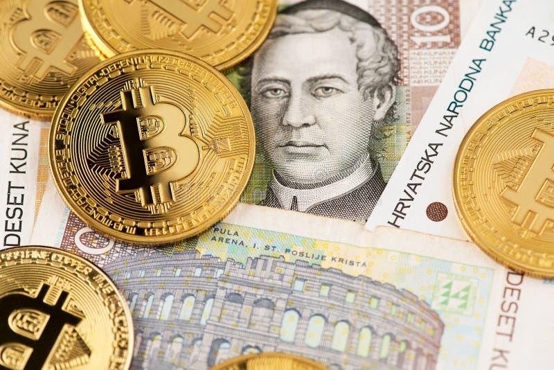 Bitcoin bot. Bitkoinų bankas uždirba pinigus internete, Binance trading bot android