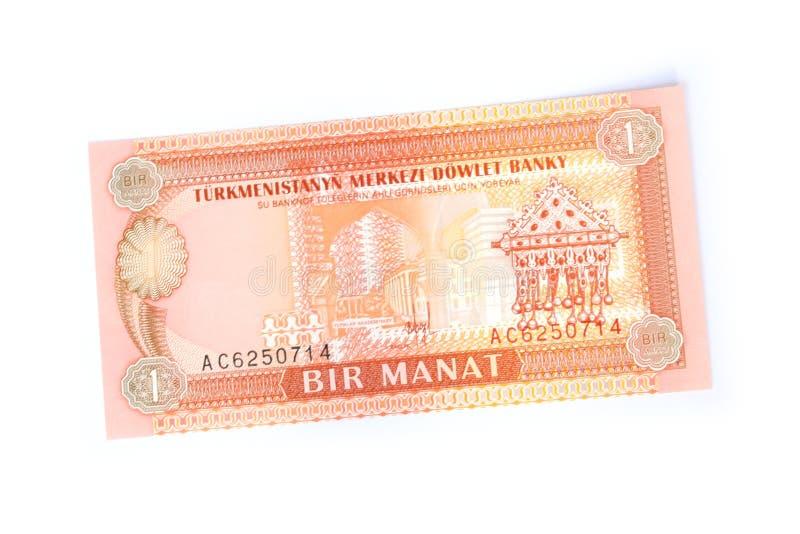 Dinero del mundo foto de archivo