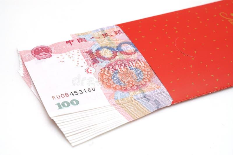 Moneda de RMB