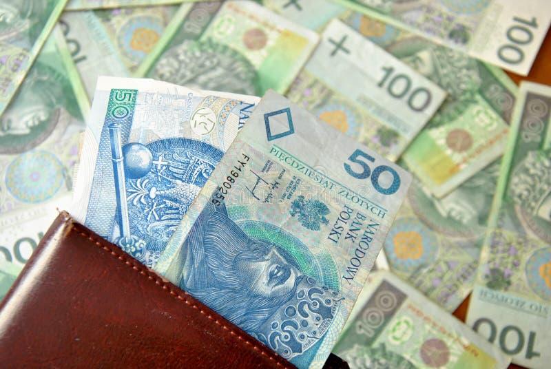 Download Dinero polaco imagen de archivo. Imagen de dinero, browne - 42442999