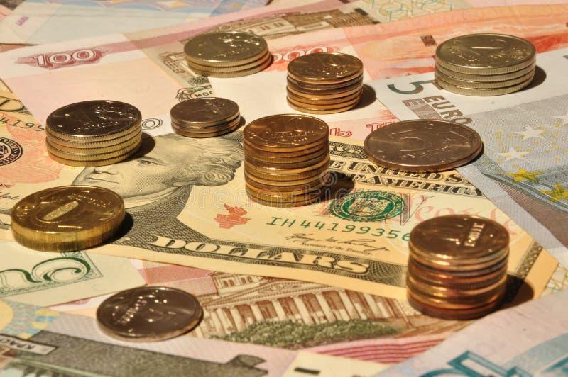 Download Dinheiro foto de stock. Imagem de russian, fundo, bucks - 16854046