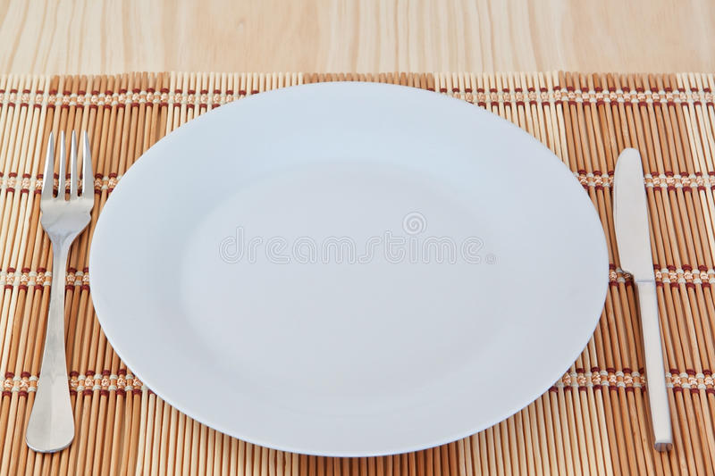 Download Dining Kitchen Appliance To Weave Cloth. Stock Image - Image: 27209323