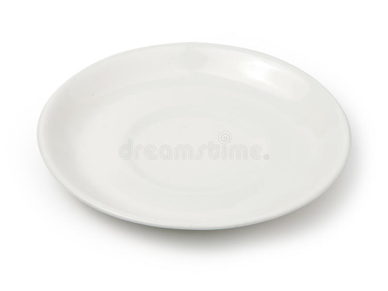 Download Dinner plate stock image. Image of concept, isolated - 11154893