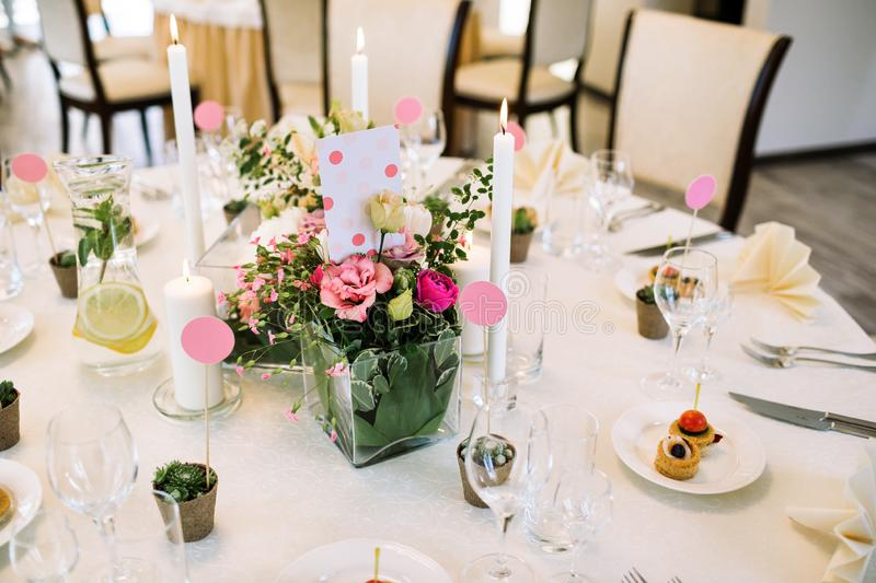 2 040 Banquet Table Centerpiece Photos Free Royalty Free Stock Photos From Dreamstime