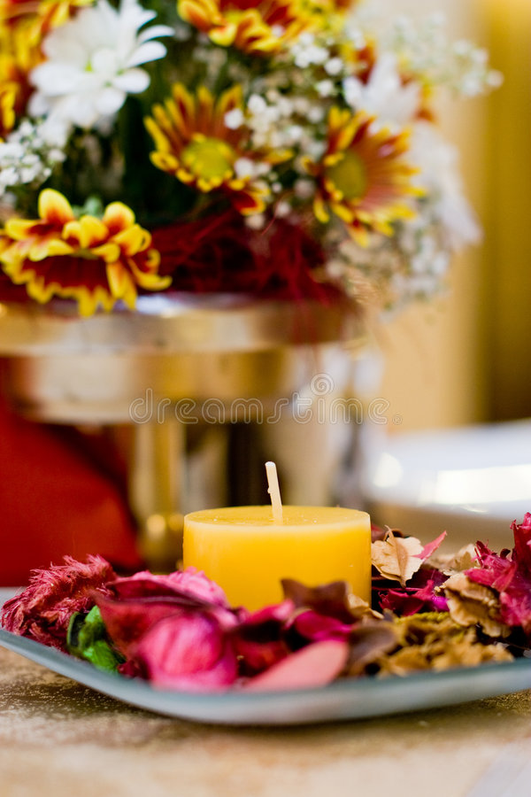 Download Dinner table01 stock photo. Image of fancy, marriage, dinner - 4551484