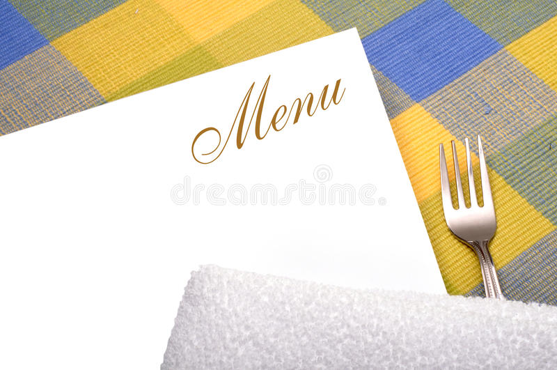 Download Dinner time stock photo. Image of dinner, lunch, diet - 10742414