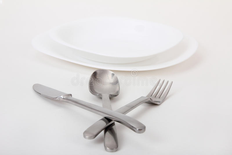 Download Dinner time stock image. Image of dinner, backgrounds - 17251325