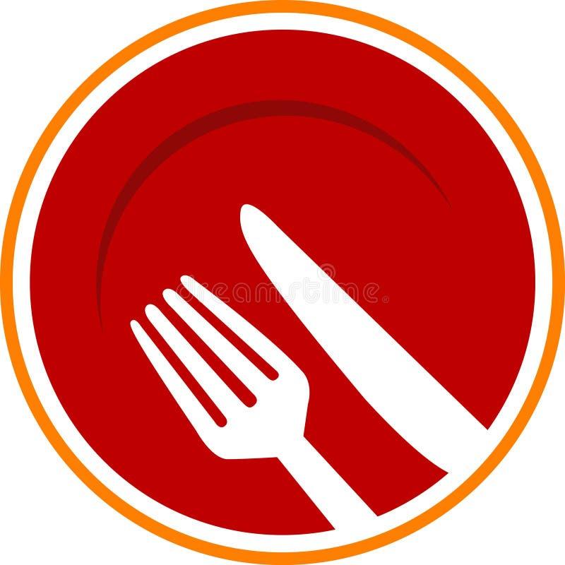 dinning πιάτο