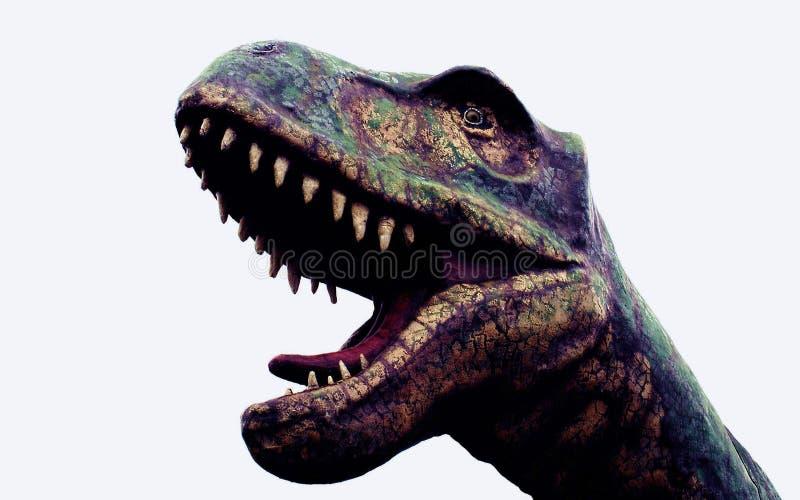 dinosaur immagini stock