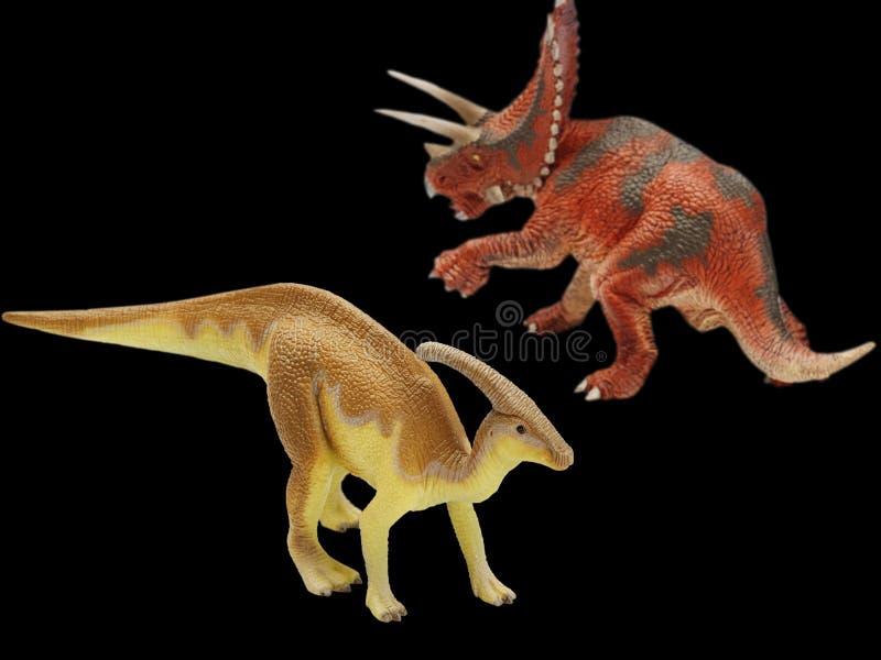 Download Dinosaur fotografering för bildbyråer. Bild av jordluckrare - 78727387