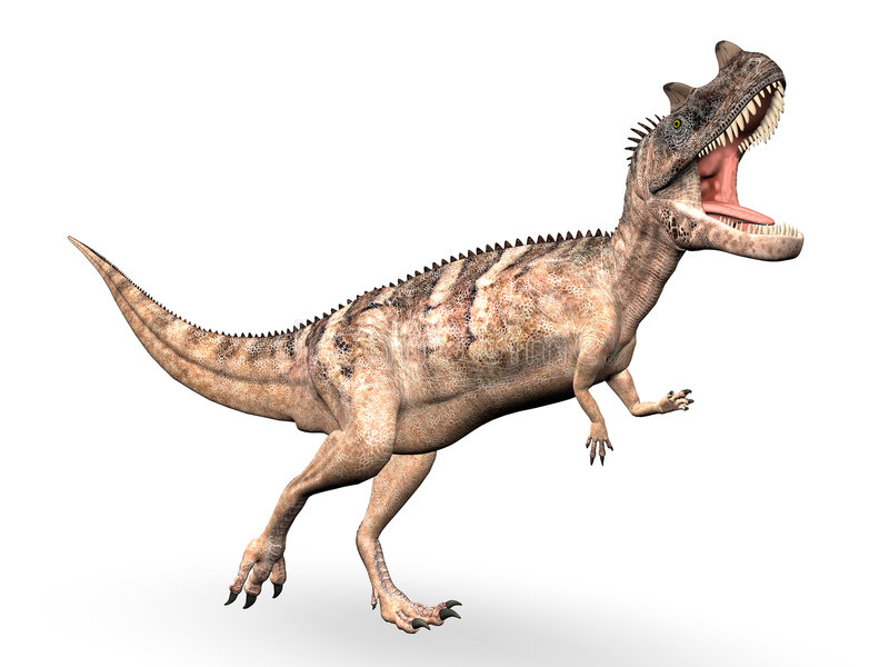 dinosaur royalty ilustracja