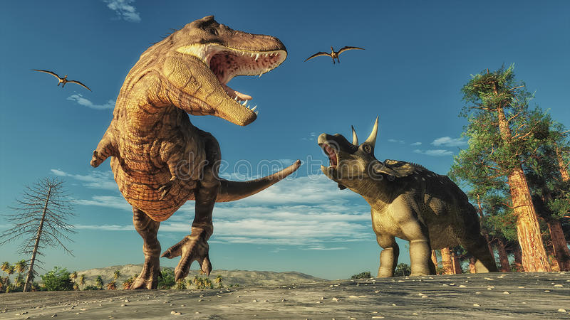 Dinosaur. 3d render dinosaur. This is a 3d render illustration