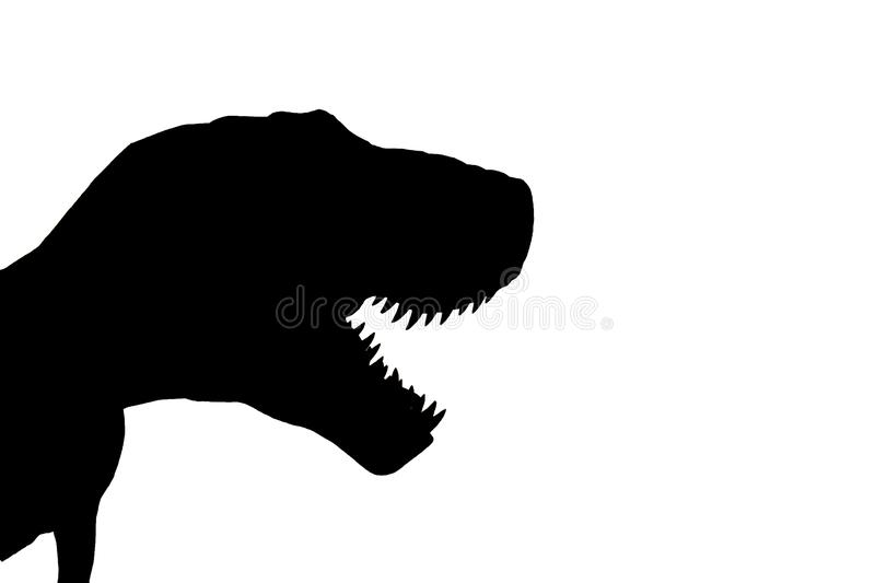 Dinosaur Head Silhouette Stock Illustrations 672 Dinosaur Head Silhouette Stock Illustrations Vectors Clipart Dreamstime Select any of these silhouette dinosaur pictures that best fits your web designs or other projects. dinosaur head silhouette stock