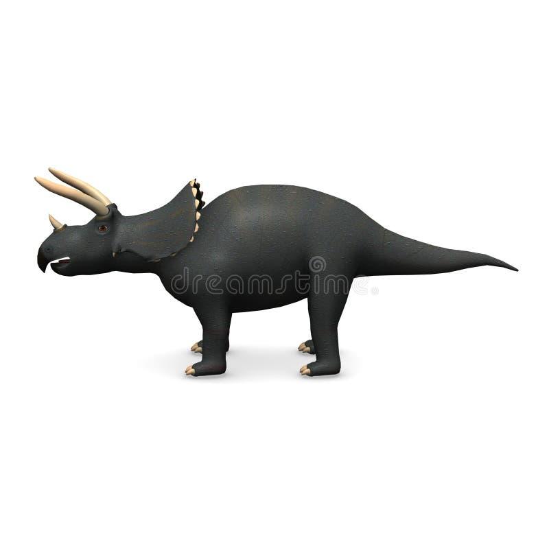 dinosaur prehistoryczny ilustracji