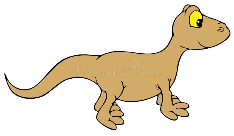 Dinosaurio Fotos De Archivo Gratis