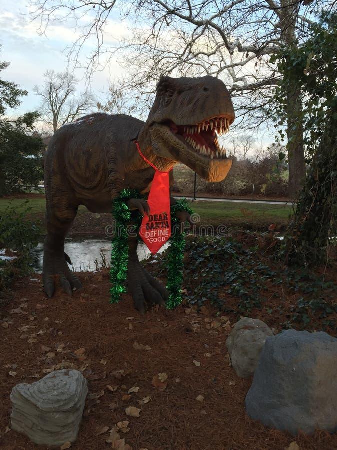 dinosaury zdjęcia royalty free