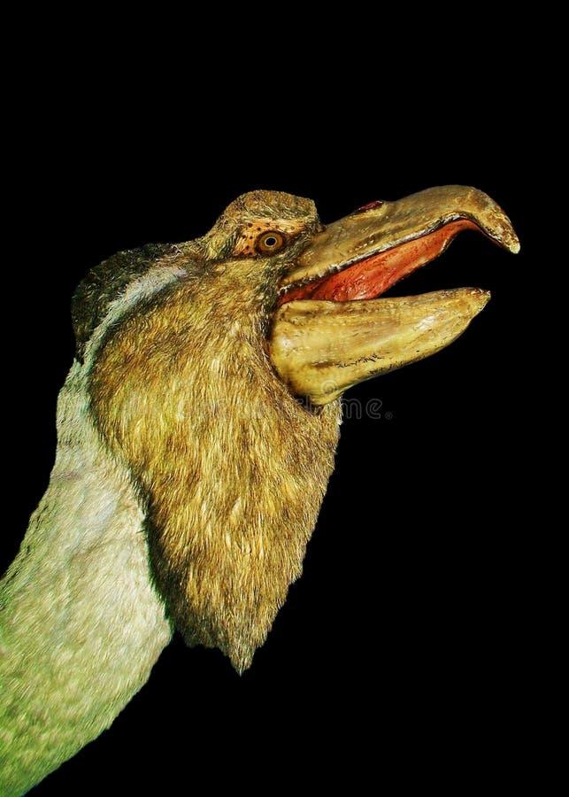 Download Dinosaury zdjęcie stock. Obraz złożonej z loch, jaszczurki - 53781046
