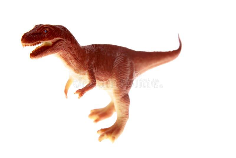 dinozaur zdjęcia stock