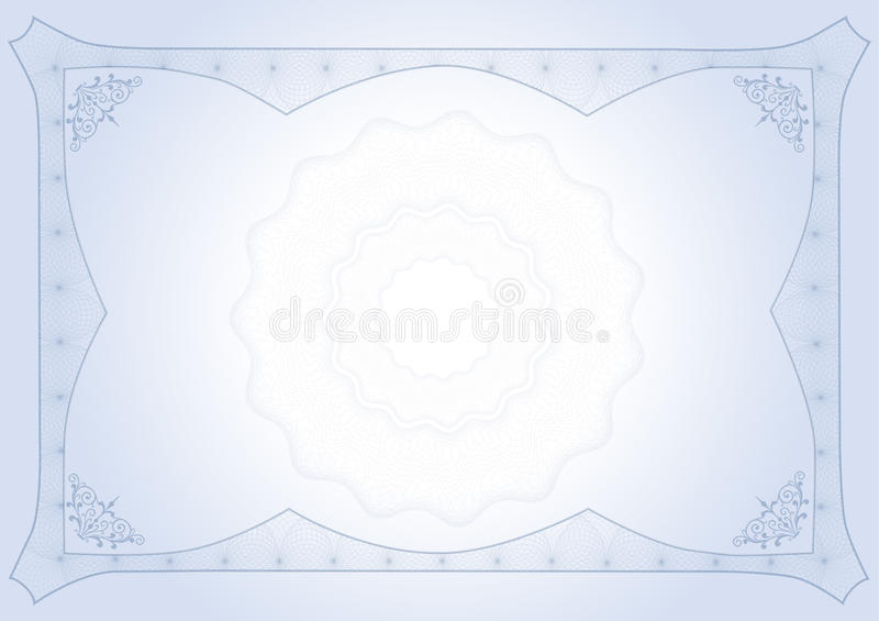 Download Diploma Certificate Royalty Free Stock Images - Image: 13050979