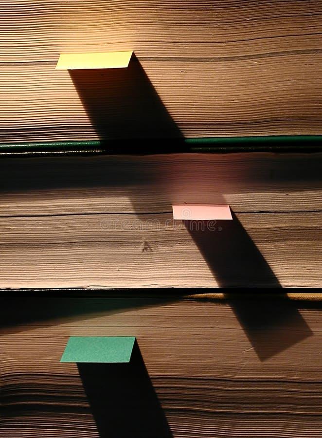 Direcciones de la Internet imágenes de archivo libres de regalías