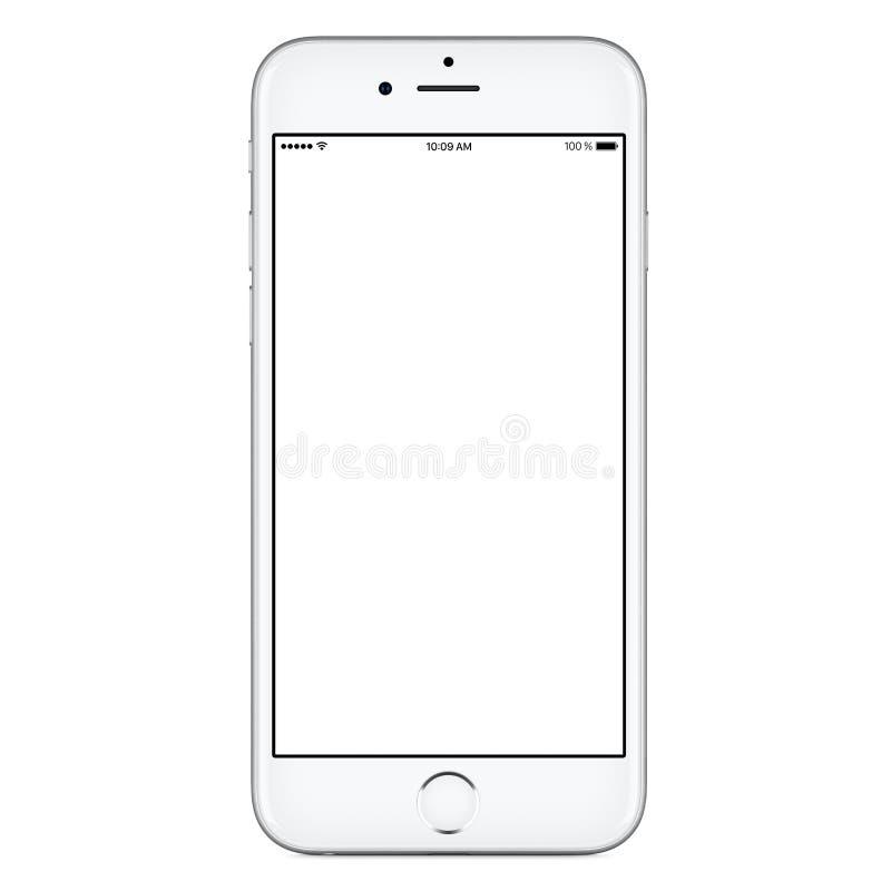 Dimension De L Iphone S