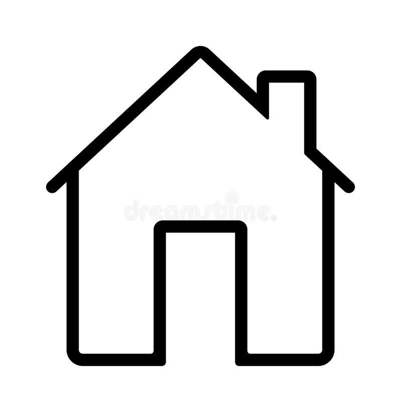 Diriga l'icona illustrazione vettoriale