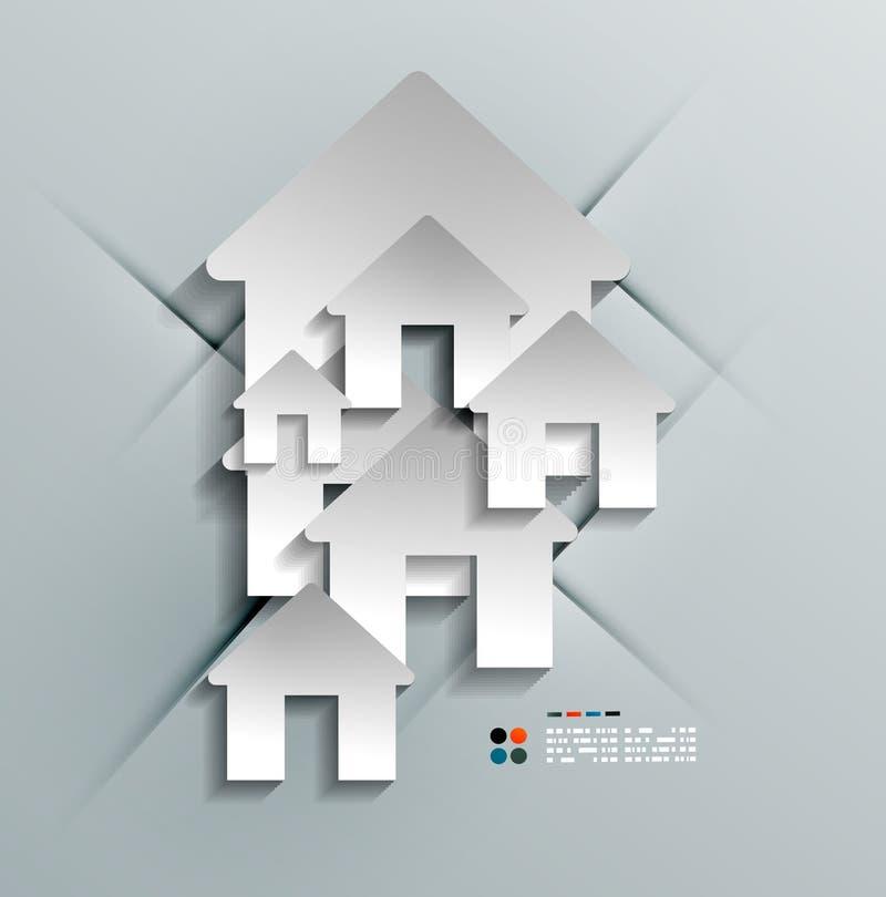 Conception maison 3d trendy conception maison d u for Conception de structure de maison moderne
