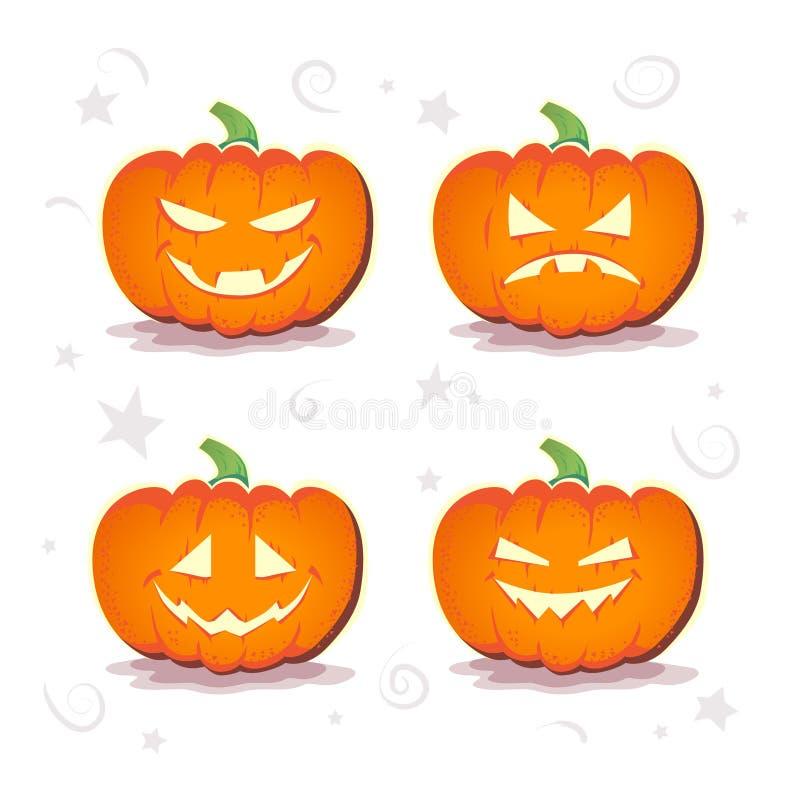 Download Dirigez La Carte Plate De Halloween, Publicité, Bannière, Affiche, Plaquette, Invitation De Partie, Conception De Flayer Illustration de Vecteur - Illustration du salutation, flayer: 77154383